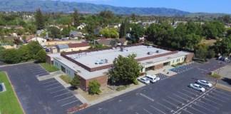 San Jose, Wool Family, Brunst Family, Market Street Development, TRI Commercial, The Kase Group, County of Santa Clara