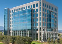 Google, Sunnyvale, Jay Paul Company, Moffett Towers, Moffett Gateway, Verizon, Amazon, Facebook