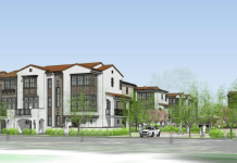 Grosvenor, Mountain View, Intracorp, San Francisco, Dividend Homes