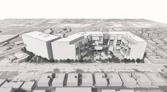 Dutchints Development, Garden City Casino, Harry's Hofbrau, Pestana Properties