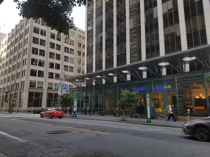 AEW Capital Management, San Francisco, LaSalle Investment Management, Swiss RE, Cornerstone Real Estate Advisers, Barings Real Estate Advisors 450 Sansome