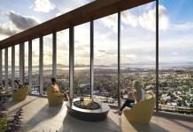 TMG Partners, Oakland, Telegraph Tower, San Francisco, SCB