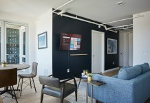 Locale San Francisco The Landing VRBO Airbnb Nitesh Gandhi Dogpatch