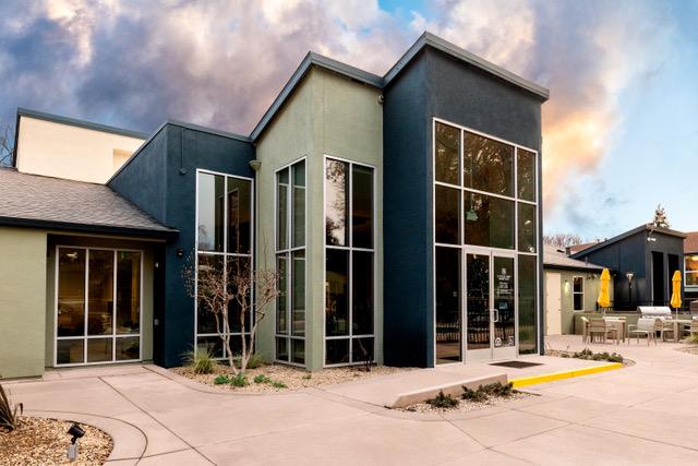 CPP, El Rancho Verde Multifamily Community, San Jose, L&M Development Partners, Wells Fargo, Citi Community