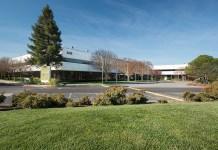 San Francisco, Swift Real Estate Partners, Hellyer Oaks Technology Park, San Jose, Walnut Creek, Vertical Ventures, CBRE