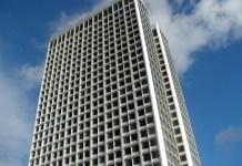 CIM, Oakland, San Francisco, JLL, Brandywine Realty Trust Ordway/1 Kaiser Plaza