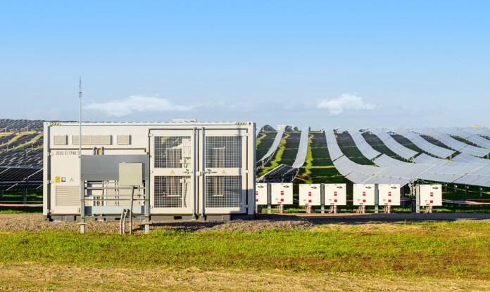 San Francisco, Sungrow, Central Valley, San Mateo, Community Choice Aggregation, Clēnera, Swinerton Renewable Energy, Peninsula Clean Energy