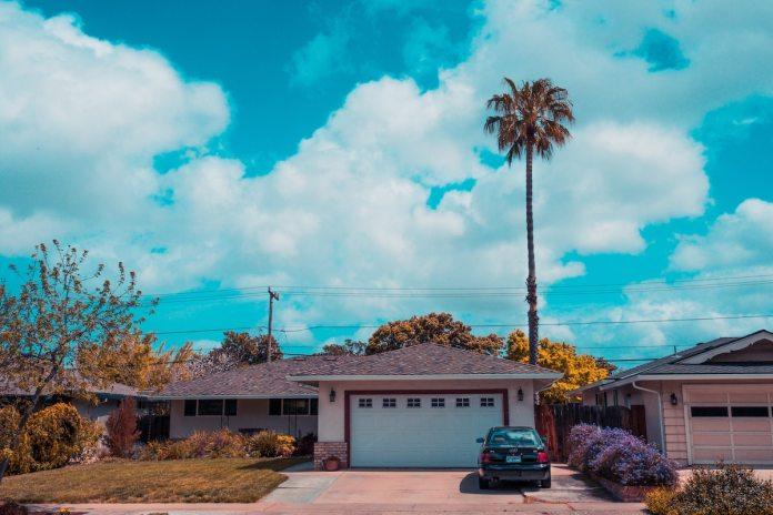 John McNellis Partners garage conversion housing crisis Atherton Menlo Park Palo Alto Silicon Valley