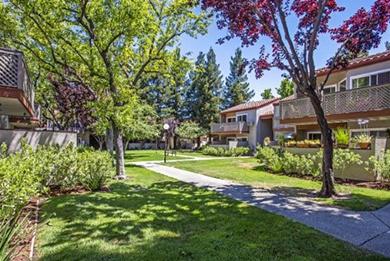 Valley Plaza Village Apartments NorthMarq San Francisco Pleasanton E&S Ring Fannie Mae San Jose BART Silicon Valley Bay Area