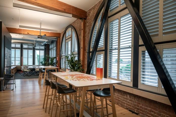 SERA Architects, Oakland, Portland, LinkedIn