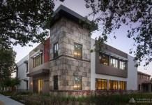 Iron Construction, San Jose, The Alameda, Cushman and Wakefield