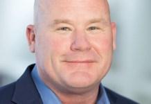 Cupertino Electric, San Jose, Brett Boncher