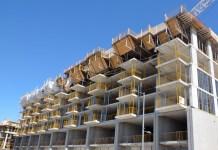 National Multifamily Housing Council, coronavirus, Seattle, San Francisco