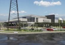 Swickard Auto Group, Holman Automotive Group, Palo Alto, Audi, Mercedes