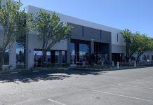 Dermody Properties, Fremont
