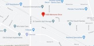 EdgeConneX, DRA Advisors, CBRE, Santa Clara