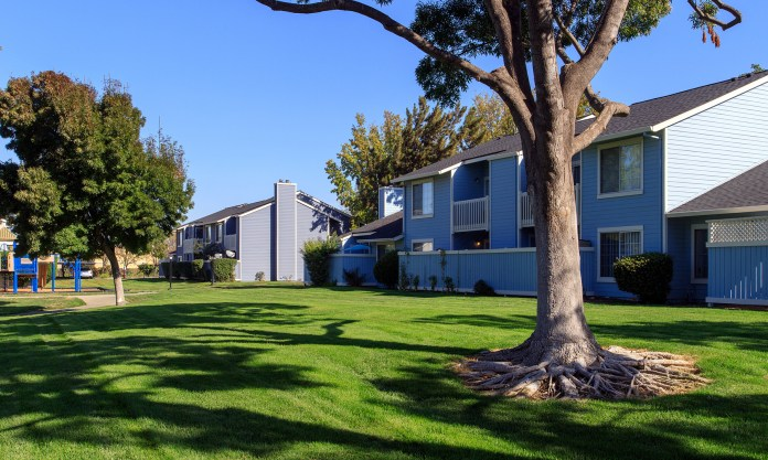The Arbors Livermore Larkspur Catalyst Housing Group CalCHA California Community Housing Agency Alameda Tri-Valley