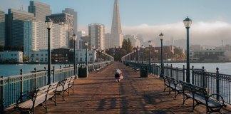 San Francisco, Bay Area, McGuire Real Estate, Sotheby's International Realty, Marina, Noe Valley