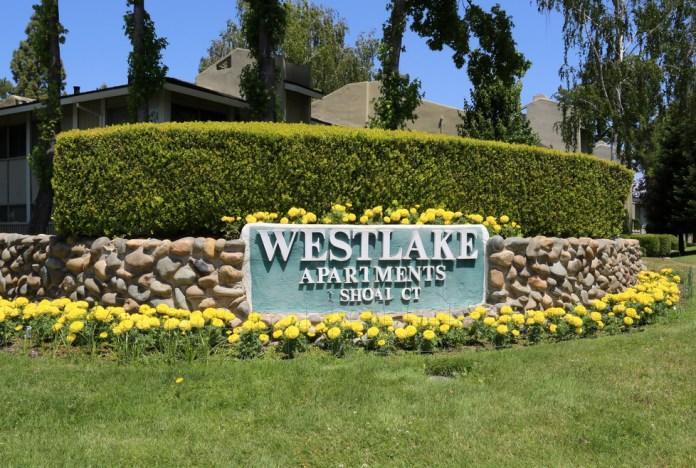 Sacramento, Graceada Partners, Westlake Apartments, Graceada Partners Fund II