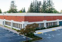 Marcus & Millichap, Walnut Creek, Caddis Healthcare Real Estate, Danville, 2625 Shadelands Drive