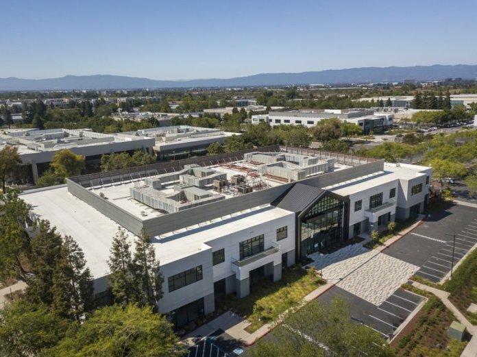 Soulbrain Holdings, San Jose, Paramount Advisory, Heritage Capital Management, CMD Advisor