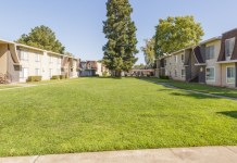 Rancho Cordova, Sacramento, Trion Properties, Walker & Dunlop, Bella Pointe Apartments, East Bay, San Francisco, Bay Area, Northern California
