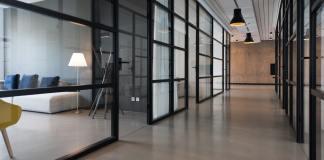 Palo Alto, LiquidSpace, Serendipity Labs, Premier Workspaces, Office Evolution, WorkSuites, Carr Workplaces, OnePiece