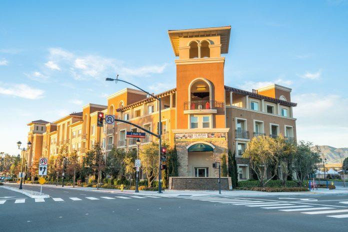 Ilara Apartments, Milpitas, JB Matteson, NorthMarq, San Mateo