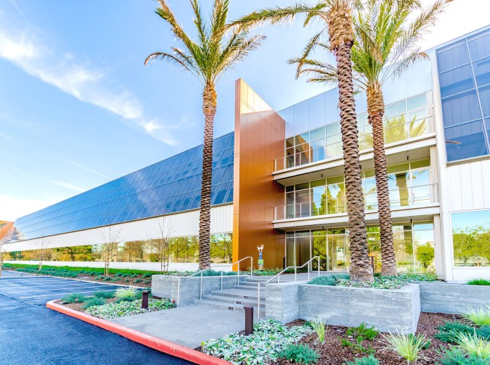 Sunnyvale, Embarcadero Capital Partners, Horizon, San Francisco, Studio TMT, San Jose, ARC TEC, Build Group, Embarcadero Realty Services