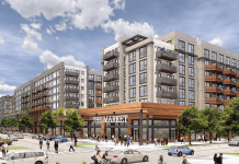 Signature Development Group, Oakland, Newmark, East Bay, Brooklyn Basin