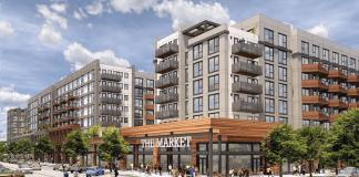 Signature Development Group, Oakland, Newmark, East Bay, Brooklyn Basin