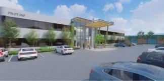 Pivot Bio, MAI Construction, Berkeley, San Jose