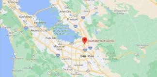 Intelli LLC, Benlin Properties, Milpitas, Newmark, South Bay Tech Center