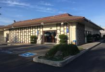 San Jose, Dan Caputo Co., Park San Jose