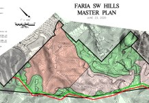 Pittsburg, Faria Property Master Plan, Seeno Homes, Discovery Homes, Redfin, Measure P