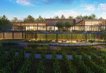 Montage Healdsburg Sonoma Sunstone Hotel Investors