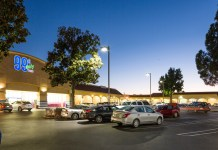 Hanley Investment Group, Rancho Cordova, Sacramento, Zinfandel Crossings, Stockton