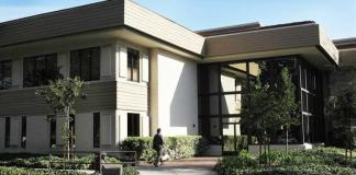 Graymark Capital Palo Alto Silicon Valley Bay Area Industrial Corp San Francisco CBRE Cushman & Wakefield