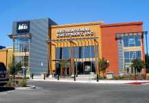 REI, Northern California, Mountain View, Sunnyvale, Northern California