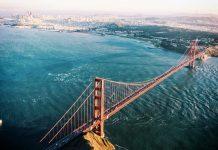 JLL Capital Markets, Boston, San Francisco, San Diego