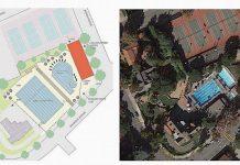 Griffin Structures, Piedmont, Santa Clara