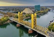 CBRE, Sacramento, Ply Gem Pacific, Kimco Realty, Rite Aid, California Emergency Medical Services Authority, LKQ Automotive, Blackstone, Invesco