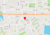 Swift Real Estate Partners, Pleasanton, The Residences at Rosewood Commons, Hacienda, Colliers, Simon Property Group, Stoneridge Shopping Center, East Bay, BART, San Francisco, San Jose