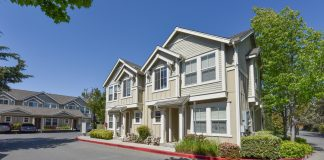 Levin Johnston, Marcus & Millichap, Bay Area, Sunnyvale, Concord, South San Francisco, San Jose, San Lorenzo, Hayward