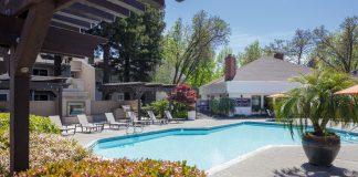 Kennedy Wilson, Oakmont Properties, Sacramento, Kennedy Wilson Fund VI, Autumn Ridge, Citrus Heights