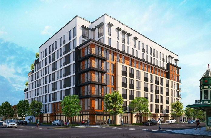 Harbor Custom Development, Sacramento