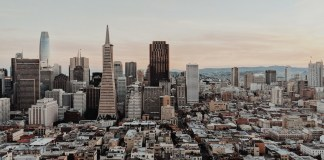 RentCafe, Yardi Matrix, San Francisco, San Jose, Seattle, Los Angeles, Houston, Denver
