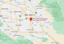 Black Creek Group, Harvest Properties, San Jose, Little Orchard Center, JLL
