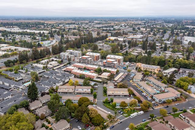 WCGM Properties, Kadami Enterprises, Pioneer Apartments, Marlow Apartments, The Palms Apartments, El Prado Apartments, The Evans Drive Apartments, Santa Rosa, Rohnert Park, Colliers
