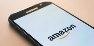 Amazon, Pleasanton, Lionstone Investments, Longfellow Logistics, Prologis International Park of Commerce